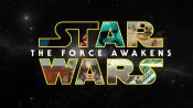 force-awakens-wallpaper-017.jpg